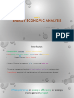 Unit-2- Energy Economic Analysis Ppt (1)