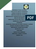 Trabajo de Explotacion Porcina y Caprinas Maestria - Copia