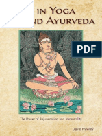 [David_Frawley]_Soma_in_Yoga_and_Ayurveda_The_Pow(b-ok.org).pdf