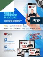 PDF ExpertoEnAdministracionDeRedesLinux
