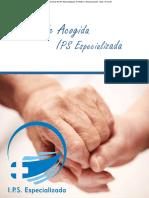 Revista IPS_21Junio_Impresión- Para Especialistas