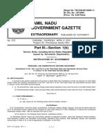 caste 1.pdf