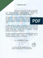 MANUAL RENGLONES PRESUPUESTARIOS.pdf