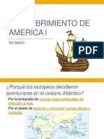 Descubrimiento de América I.pptx