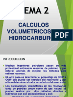 Tema 2 Calculos Volumetricos-2017