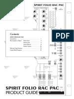 spirit-racpac-user-guide_original.pdf