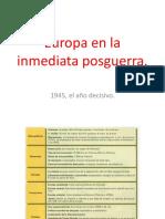 posguerra (1)