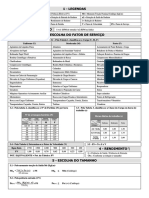 redutoreshelicoidais.pdf