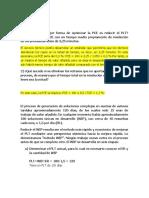 Caso Practico Clase6 Camilo Otalora