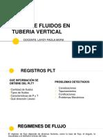 FLUJO DE FLUIDOS EN TUBERIA VERTICAL.pptx