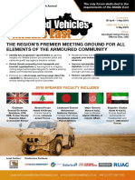 Ytfs0armoured Vehicles Middle East - Final