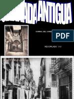 Fotos Antiguas Grana