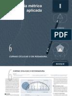 6.- CURVAS CICLICAS