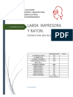 LAB04_SDG115