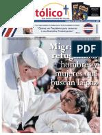 Eco31dediciembre17.pdf