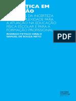A_pratica_em_questao-WEB_v2.pdf