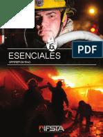 ifsta  Manual 6 Español