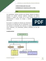 Glúcidos o azúcares.pdf