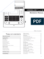 tc-helicon_voicelive_touch_2_reference_manual_en.pdf
