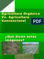 Agriculturaorgnicavsagriculturaconvencional 141222210010 Conversion Gate01