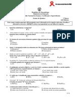 Enunciado Quimica 1ªèp. 12ªclas 2014.pdf