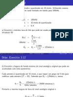 tarefa4_rogerio.pdf