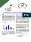 Comportamiento de Los Homicidios Ocurridos en Los Años 2007 - 2009