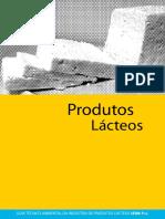p+l_laticinio.pdf