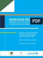 ar_insumos_MNSeguimientoaplicacion.pdf