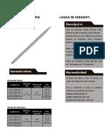 Jaula de Faraday.pdf