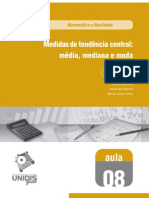 4426477-Matematica-e-Realidade-Aula-08-551 (1)