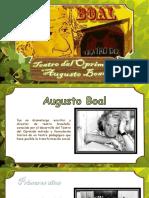 diapositiva de arte.pptx