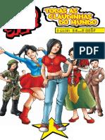 HQ - Educação sexual - Todas as Claudinhas do mundo.pdf