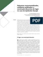 SacopãlugarStella.pdf