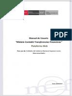 MU_trans_financieras.pdf