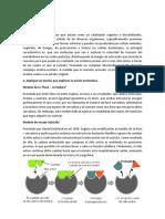 Cuestionario - Pq