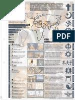 religiones_del_mundo.pdf