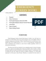 greenbook (1)
