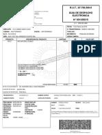1439215.pdf