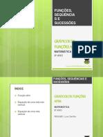 grficosdefunesafim-160604084751