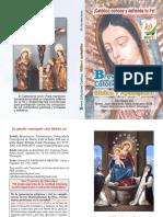 CATECISMO BIBLICO Y APOLOGETICO.pdf