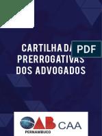 CARTILHA-DAS-PRERROGATIVAS-DOS-ADVOGADOS-OAB-PE1.pdf