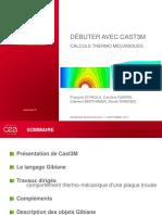 Debuter_avec_Cast3M.pptx