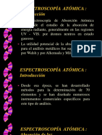 Absorciónatomica.ppt