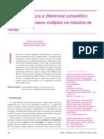 Politica de preço como diferencial competitivo.pdf