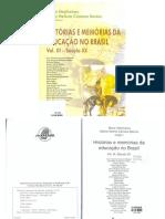Histórias e Memórias da Educação Vol. 3.pdf