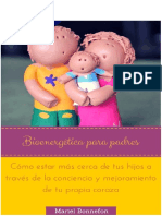 bioeparapadres.pdf