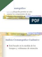 Cromatografía CG-HPLC.ppt
