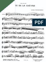 IMSLP12782-Honegger_-_Danse_de_la_Chèvre_(solo_flute).pdf