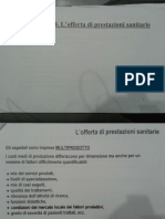 Economia Sanitaria PDF